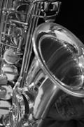 tenor_sax